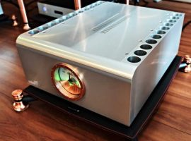 Advantages Of Monoblock Amplifiers For You